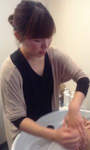石井さんブログ