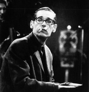 Bill-Evans-Photography