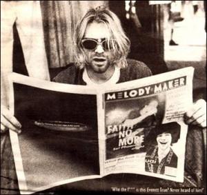 Kurt+Cobain+nirvana_19
